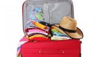 packing-bag-938x535